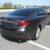 Mazda 6 2016 gray (15).JPG