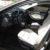 Mazda 6 2016 gray (18).JPG