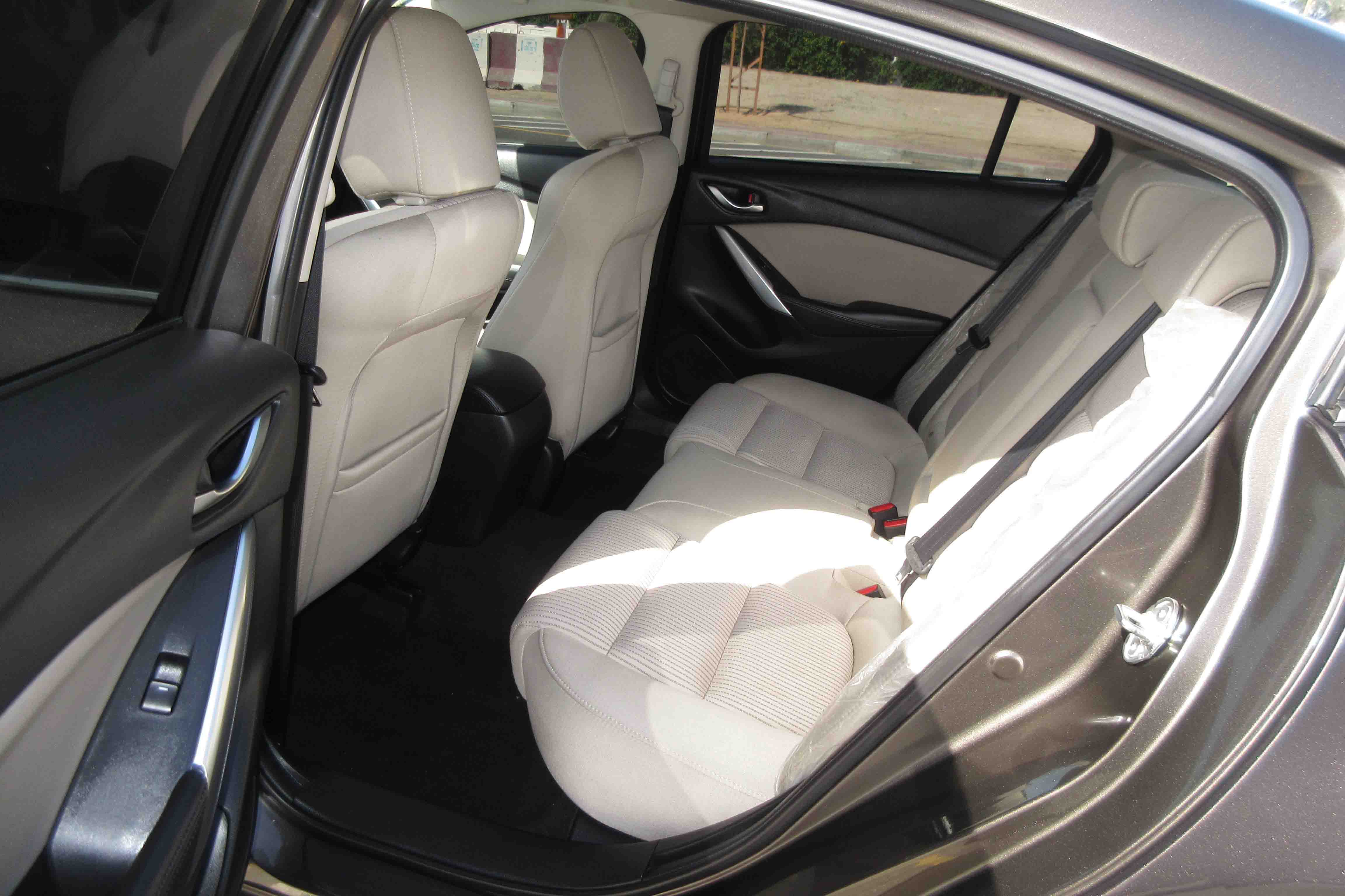 Mazda 6 2016 gray (19).JPG