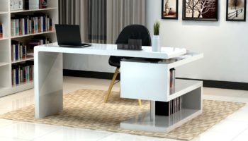 Melody Office Furniture1.jpg