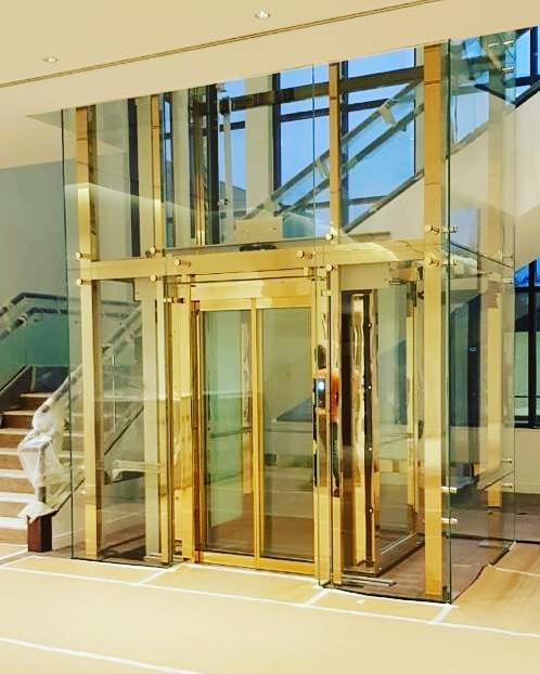 Panoramic-Elevators-10-768x1024 Elevators  villas  apartments  houses  UAE emirates  maintenance  service atlas  panorama  pit lifts indoor and outdoor lifts  glass lifts  villa lifts   مصاعد في الإمارات دبي و أبوظبي (1 (19).jpg