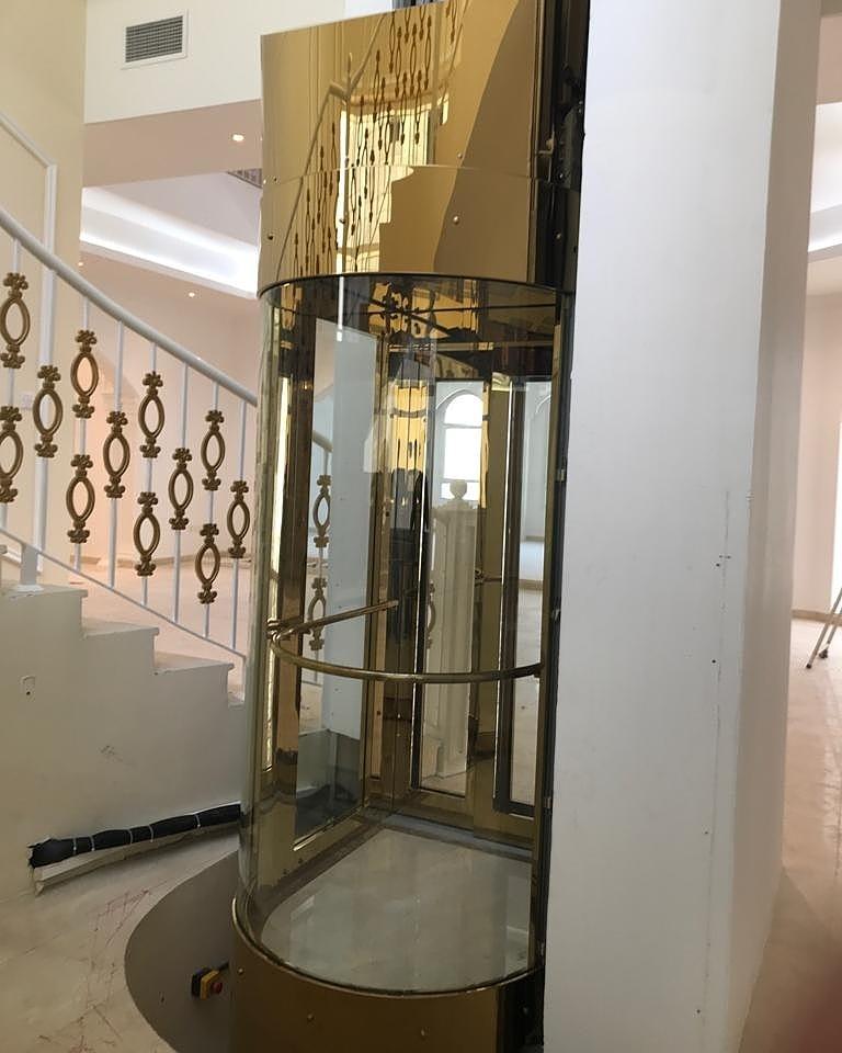 Panoramic-Elevators-10-768x1024 Elevators  villas  apartments  houses  UAE emirates  maintenance  service atlas  panorama  pit lifts indoor and outdoor lifts  glass lifts  villa lifts   مصاعد في الإمارات دبي و أبوظبي (1 (20).jpg