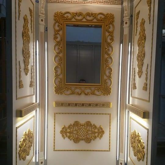 Panoramic-Elevators-10-768x1024 Elevators  villas  apartments  houses  UAE emirates  maintenance  service atlas  panorama  pit lifts indoor and outdoor lifts  glass lifts  villa lifts   مصاعد في الإمارات دبي و أبوظبي (1 (21).jpg