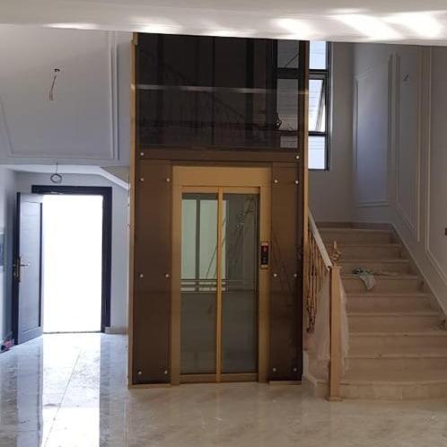 Panoramic-Elevators-10-768x1024 Elevators  villas  apartments  houses  UAE emirates  maintenance  service atlas  panorama  pit lifts indoor and outdoor lifts  glass lifts  villa lifts   مصاعد في الإمارات دبي و أبوظبي (1 (28).jpg