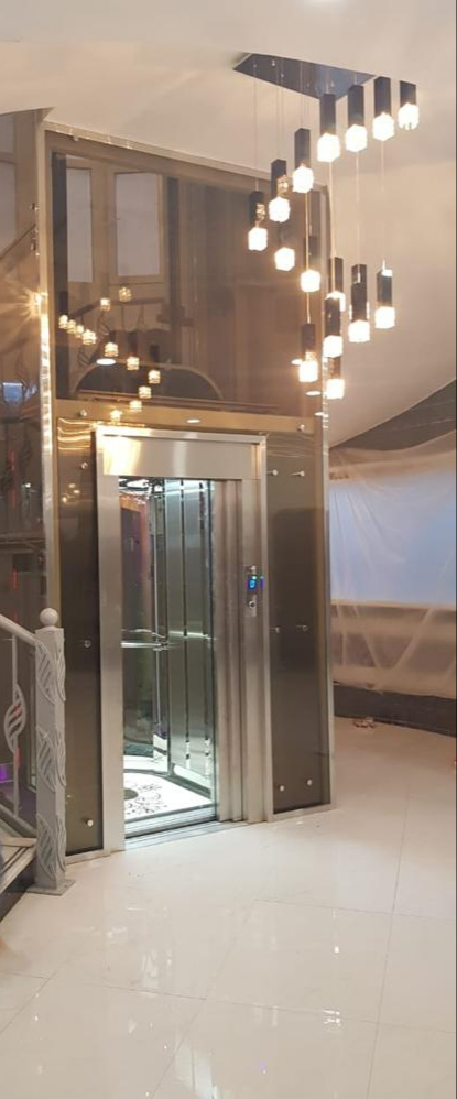 Panoramic-Elevators-10-768x1024 Elevators  villas  apartments  houses  UAE emirates  maintenance  service atlas  panorama  pit lifts indoor and outdoor lifts  glass lifts  villa lifts (11).jpg