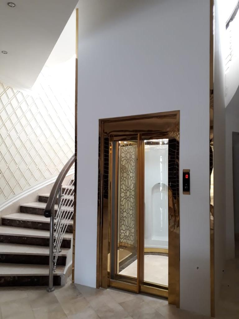 Panoramic-Elevators-10-768x1024 Elevators  villas  apartments  houses  UAE emirates  maintenance  service atlas  panorama  pit lifts indoor and outdoor lifts  glass lifts  villa lifts (18).jpg