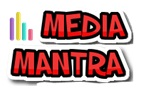 TMM Logo.jpg