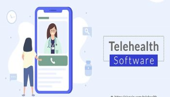 Telehealth-software.jpg