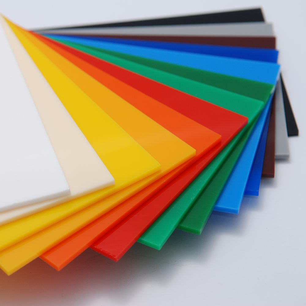 acrylic sheet supplier in dubai22.jpg