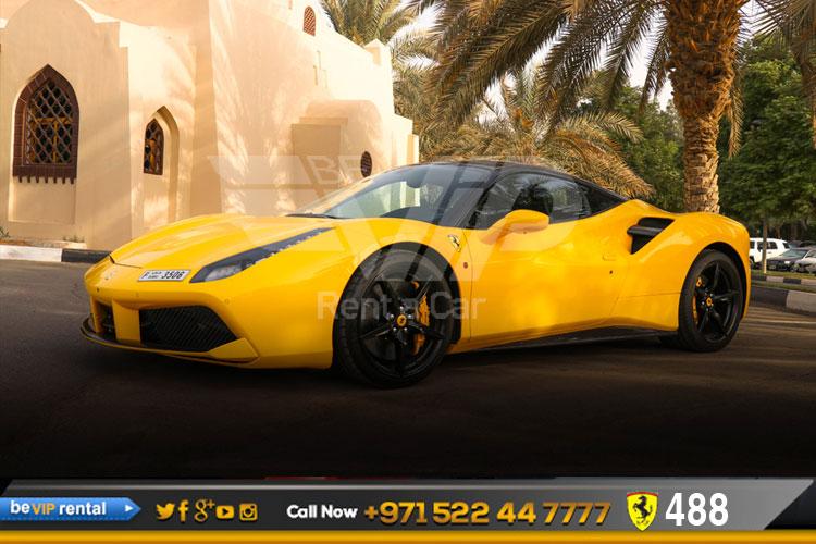 ferrari-488-yellow-g5.jpg