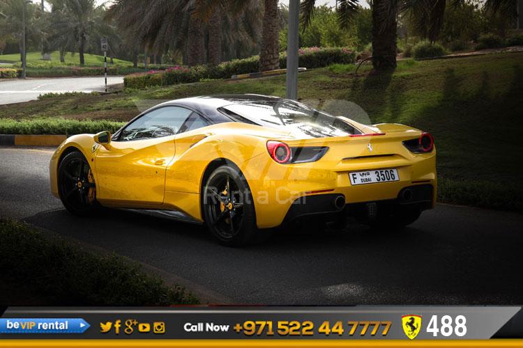 ferrari-488-yellow-g6.jpg