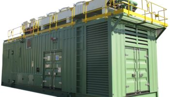offshore container photo.jpg