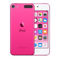 thumb_400_400_i-pods-pink-1.jpg