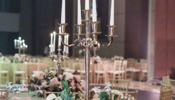 Best wedding planners in Dubai.jpg