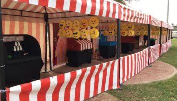 Carnival Tent.jpg