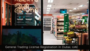 General-Trading-License-in-Dubai-UAE.jpg