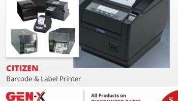 Thermal Printers UAE.jpg