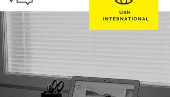 USH INTERNATIONAL (1).jpg