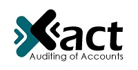 Xact Auditing Logo.jpg