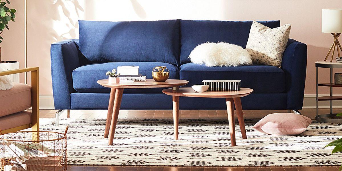 Best Furniture Online Store in UAE  Kargal Classifieds - UAE