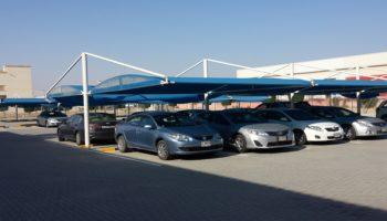 cantilever car parking shade.jpg