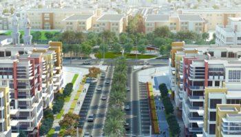 nad-al-sheba-gardens-by-meraas.jpg