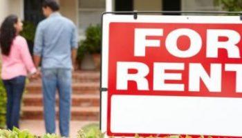 250d209dde11b785-Commercial-Villa-for-rent-in-Jumeirah1-call-971563222319.jpg