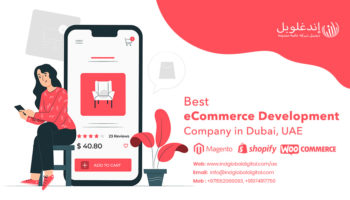 Best Ecommerce Development company in Dubai.jpg