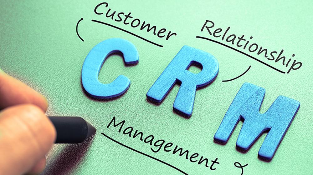 Customer-Relationship-Management-Software-Novasoft.jpg