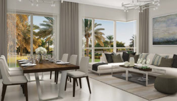Maple Townhouses by Emaar.jpg