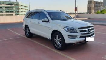 Mercedes-GL-500-For- sale8.png