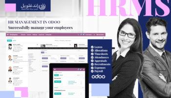 Odoo-HRMS.jpg