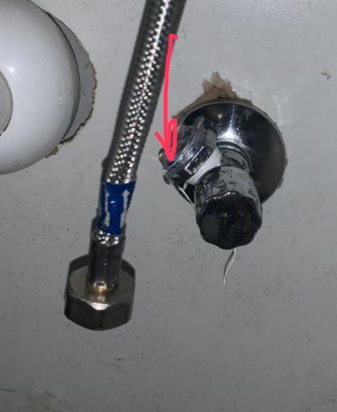 Plumber Plumbing 0544325119.jpg