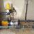 Plumber Plumbing Dubai 0544325119.jpg