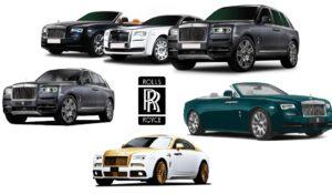 Rolls-Royce-rpeair-Dubai-300x175.jpg