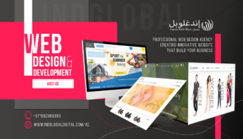 Top web design developers Dubai.jpg