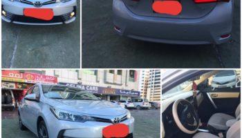 Toyota Corolla - photo.jpg
