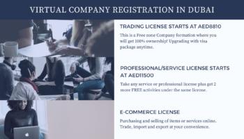 Virtual company registration in dubai.png