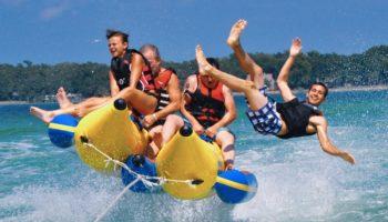banana boat ride.jpg