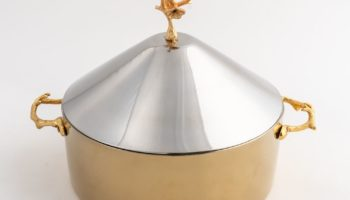 bowl_gold_silver_table_setting_106052_1.jpg
