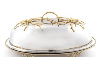 chafing_dish_gold_silver_table_setting_107215_1.jpg