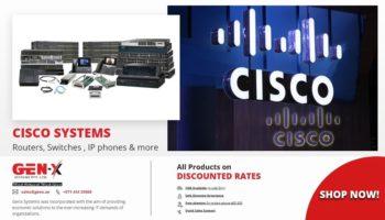 cisco routers.jpg