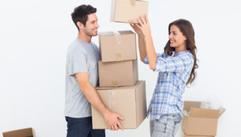couple-stacking-boxes.jpg