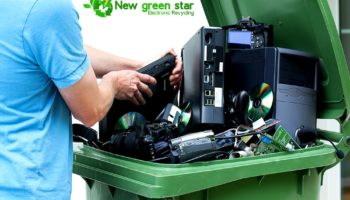 electronic-scrap-recycling-1.jpg