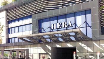 hera tower.jpg