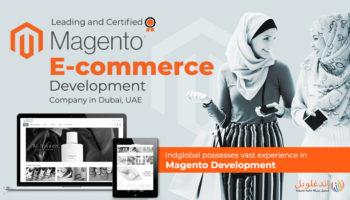 magento eCommerce development company in dubai.jpg