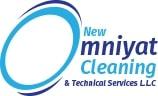 omniyat-logo.jpg