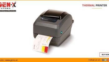 thermal printerzebra6520.jpg