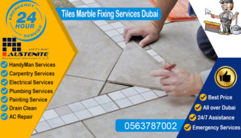 tiles-marble-fixing-dubai.jpg