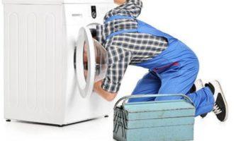 washing-machine-maintenance-service-500x500(1).jpg